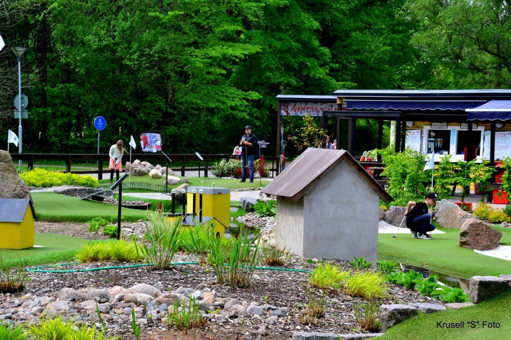 folkparken 22 maj 2