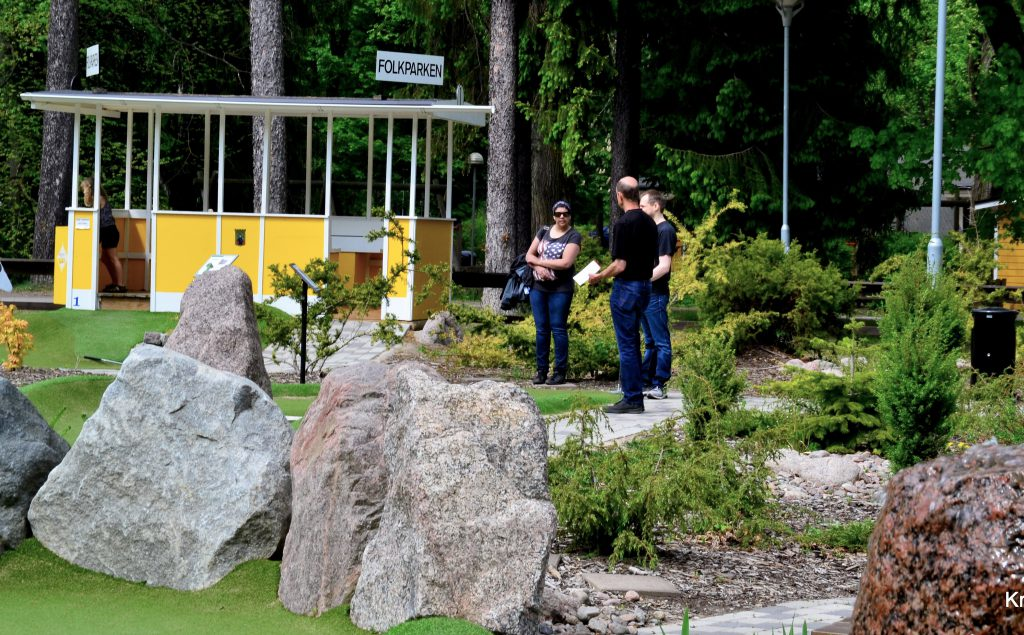 folkparken22maj2 (2)
