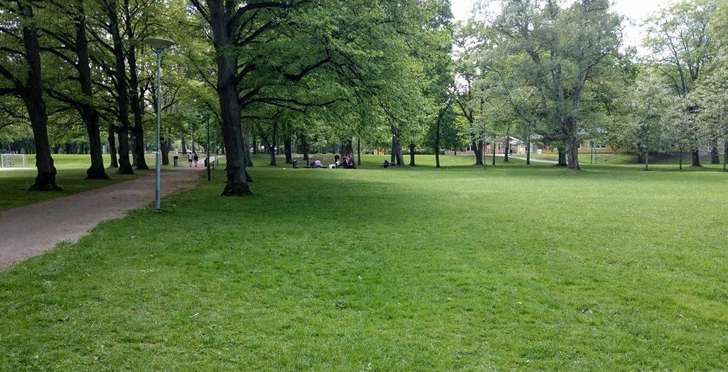 folkparken22maj7
