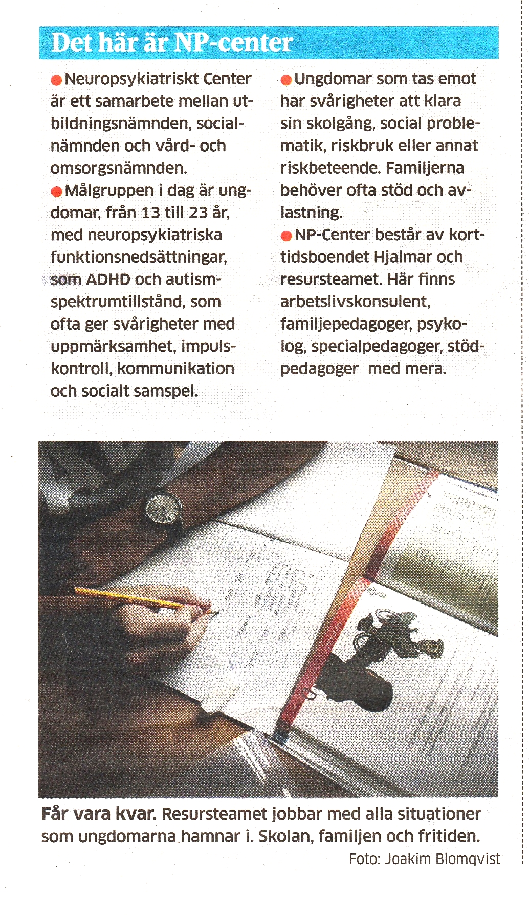 artikel-np-center-nt-26-nov