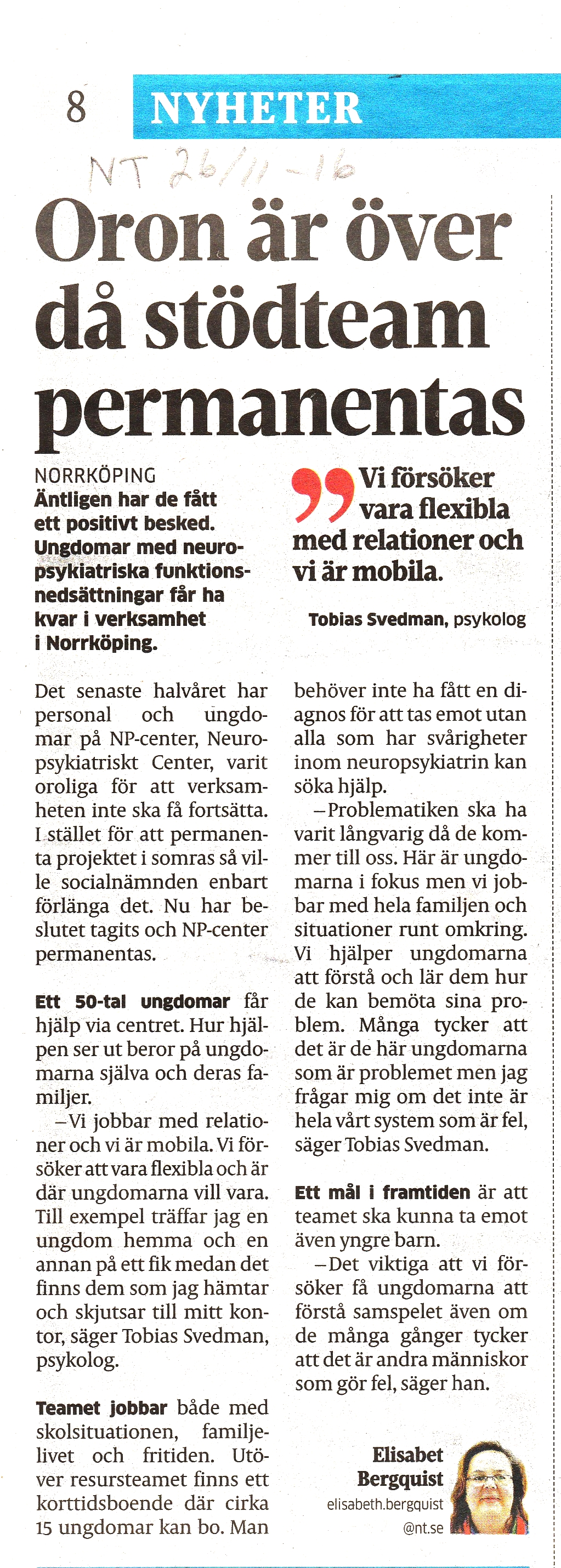 artikel-np-center-nt-26-nov1